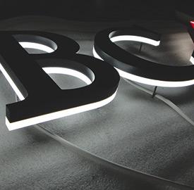 letras tipo block iluminadas guatemala