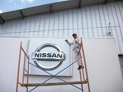 mantenimiento de rotulos promocionales guatemala