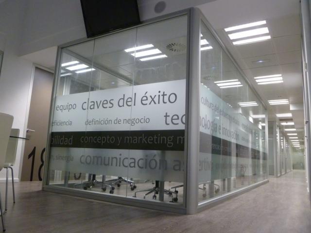 sandblast oficina guatemala