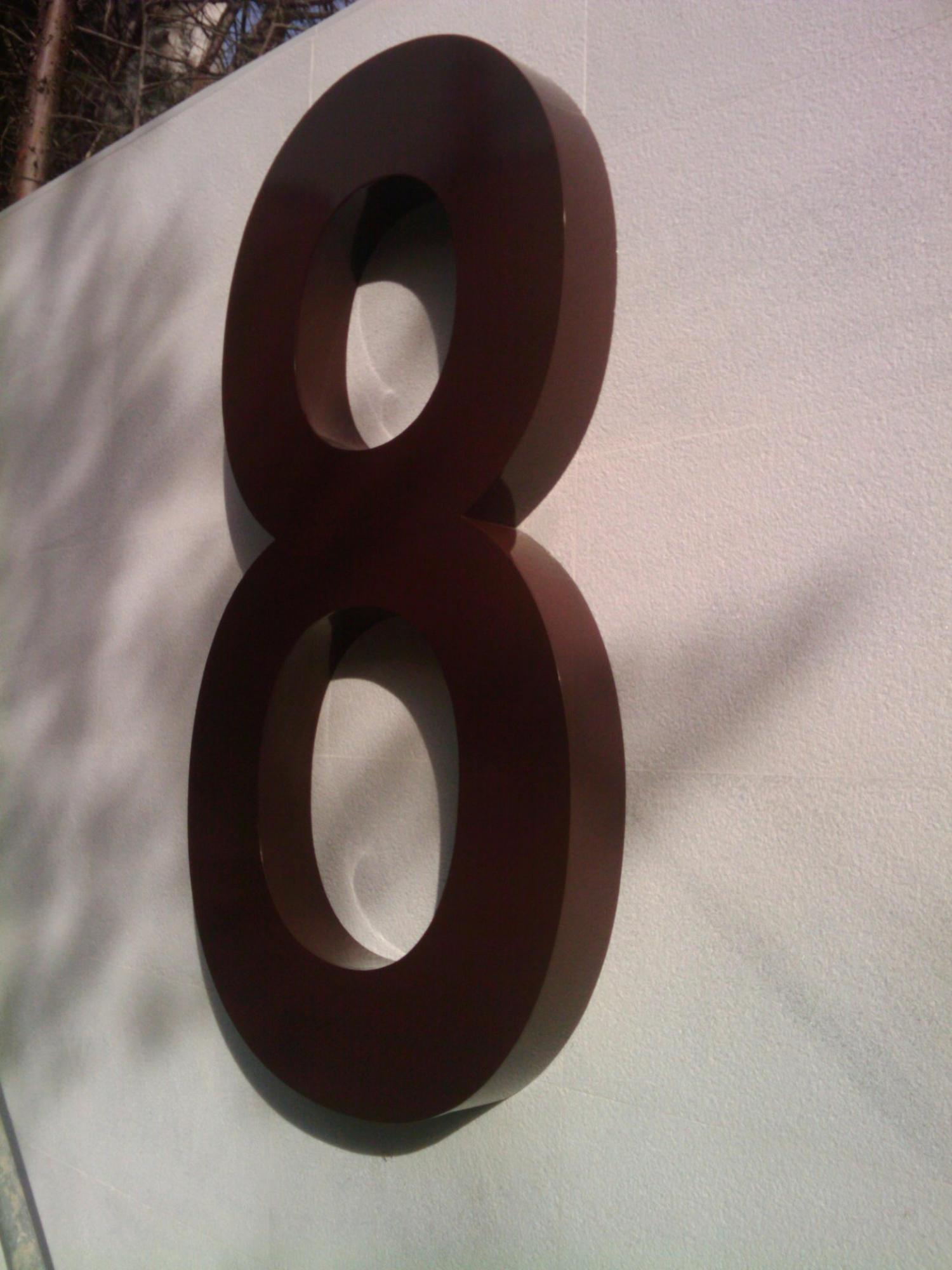 numero tipo block guatemala