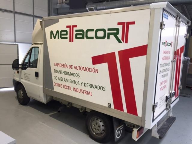 rotulacion de vehiculos en guatemala