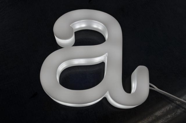 letra tipo block Guatemala