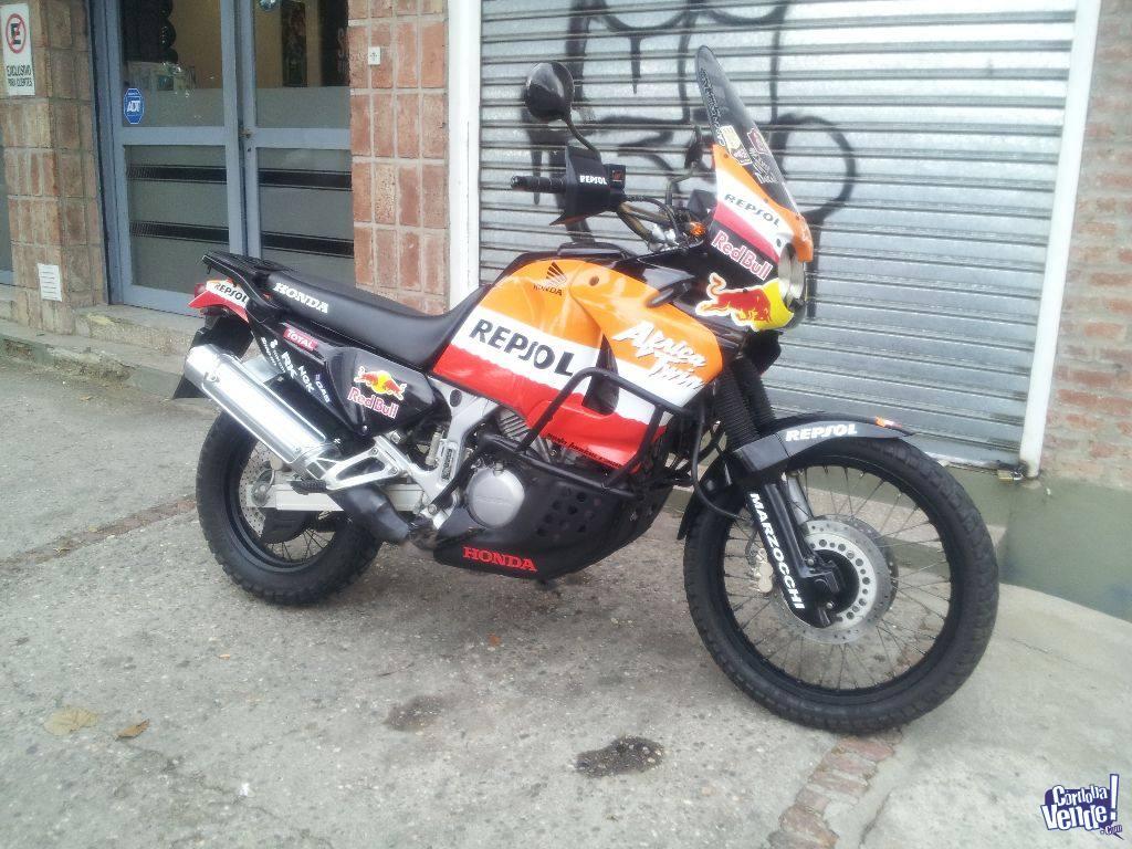 rotulacion motocicletas guatemala