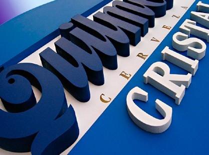 letras tipo block guatemala