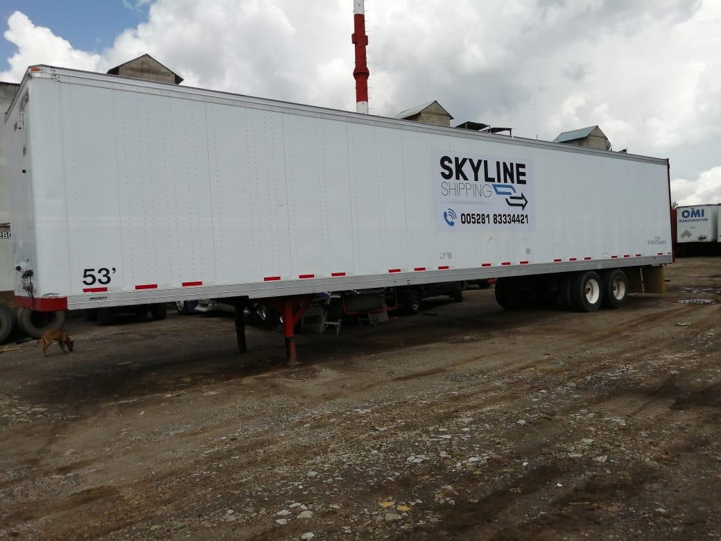 rotulacion furgon guatemala