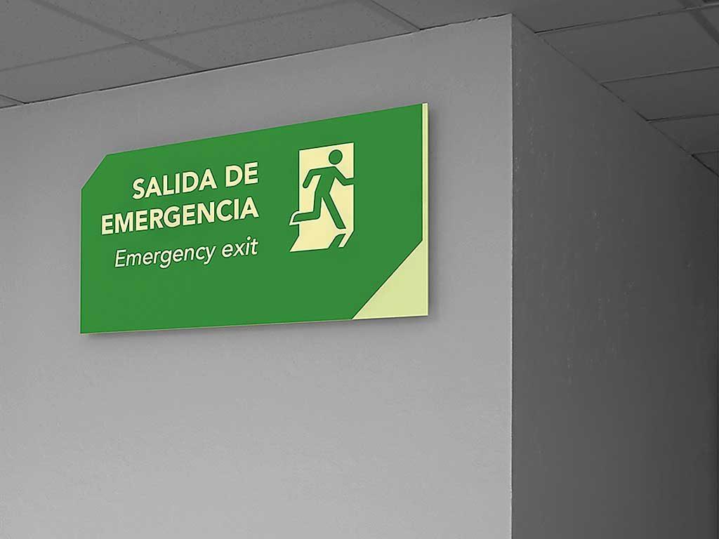 señalizacion publica guatemala