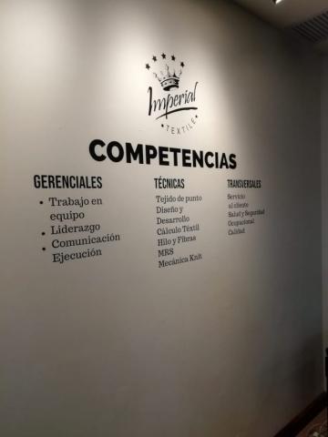 vinilo decorativo de corte - guatemala