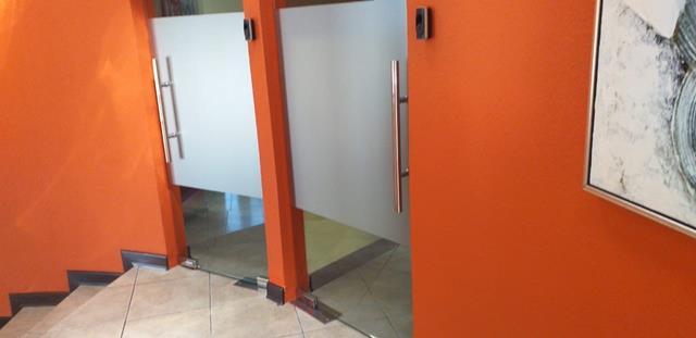 sandblast profesional oficinas guatemala