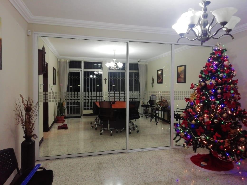 sandblast puerta guatemala