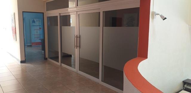 sandblast puertas vidrio guatemala