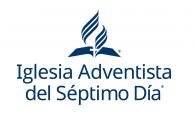 logo iglesia adventista del septimo dia guatemala - cliente vinilos y trabajos en acrilico