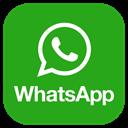 whatsapp publi911 guatemala
