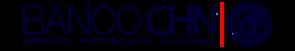 banco credito hipotecario nacional logo - cliente señalizacion industrial
