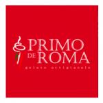 primo de roma - cliente de rotulacion de vehiculo en guatemala