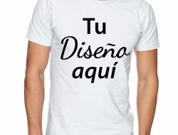 playeras-personalizadas-guatemala